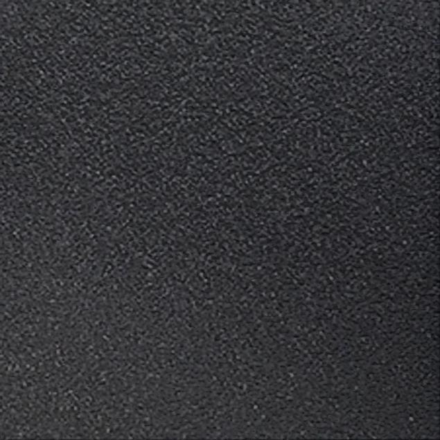 Charcoal Gray image