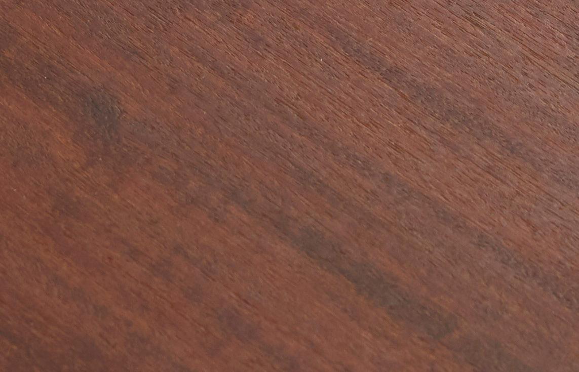 Oiled Ipe Wood image